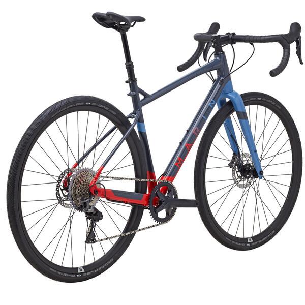 marin-gestalt-x11-blau-rot-600x600-2