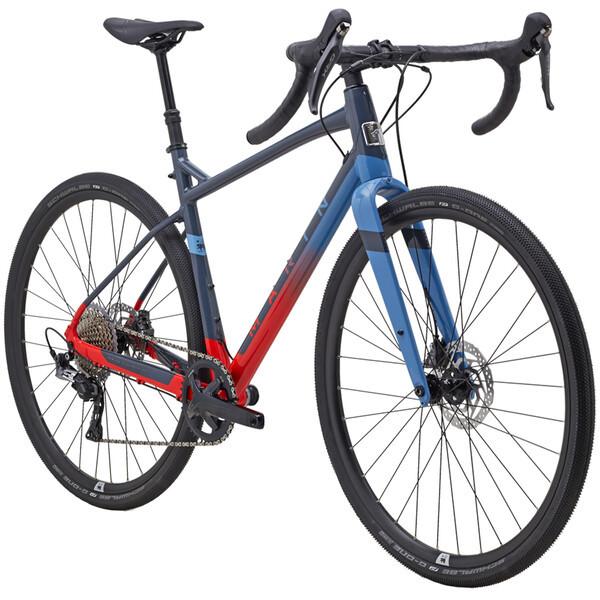 marin-gestalt-x11-blau-rot-600x600